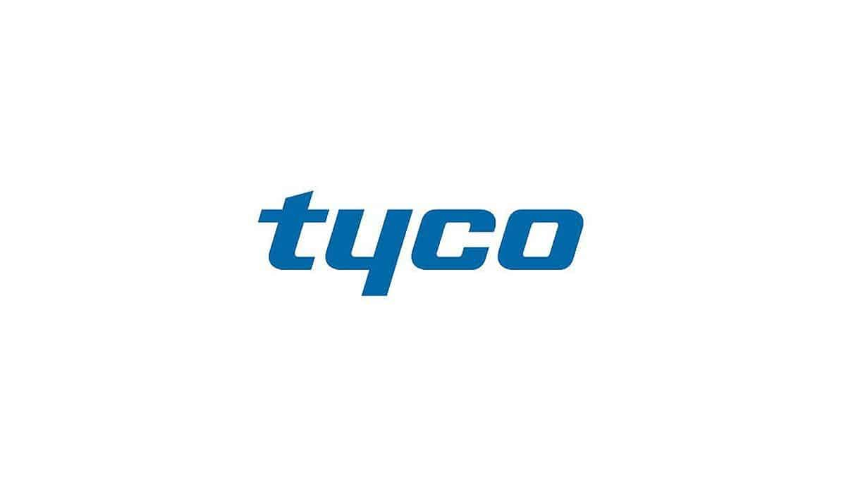 tyco organization Tyco shareholders and directors, however, were thrilled with the company's performance, increasing kozlowski's salary from $8 million in 1997 to $170 million in 1999, making him the second-highest-paid ceo in the united states at the time.